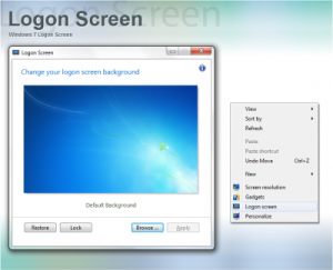 wpid-mengganti-logon-screen-windows-7-400x324.png